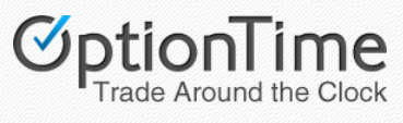 Logo optiontime