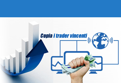 Reliable binary options signals 400 trusted safe binary option brokers  binderietdk