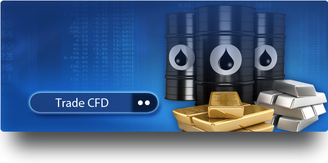 images-cfd-trading