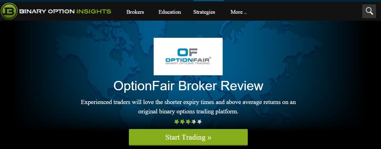 OPTIONFAIR-recensione