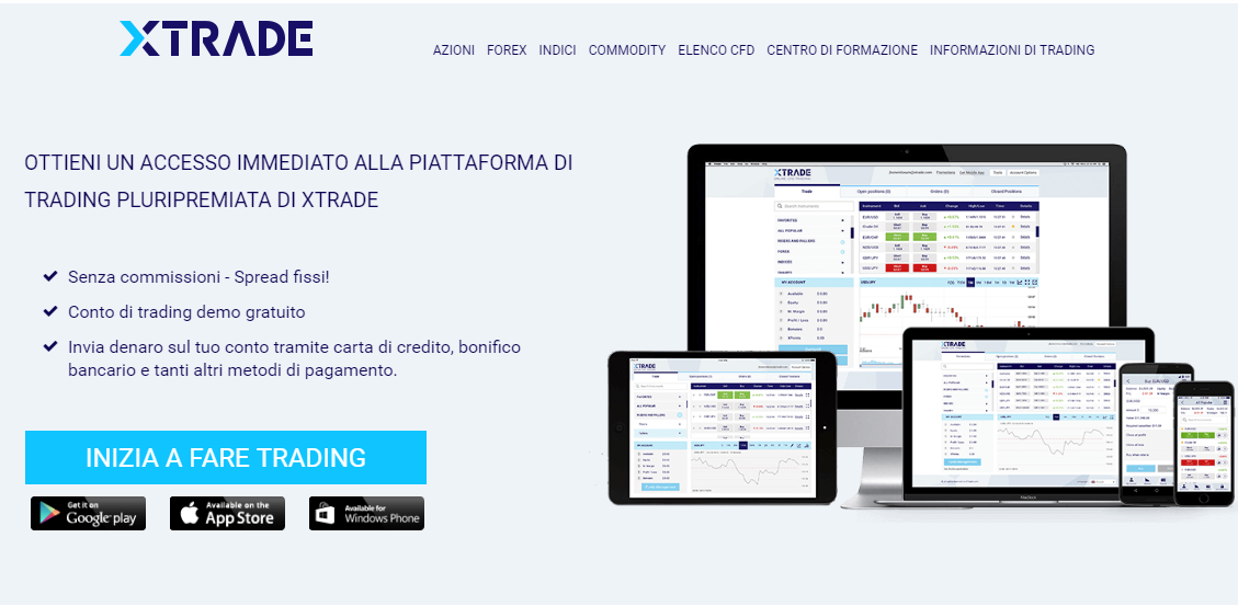 Binary options pro signals console