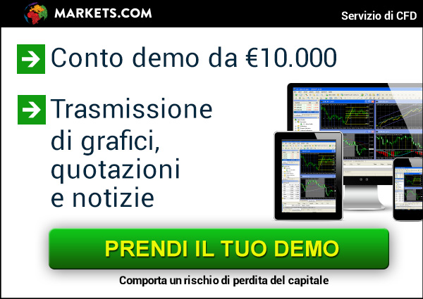 Markets-Demo-Gratuito
