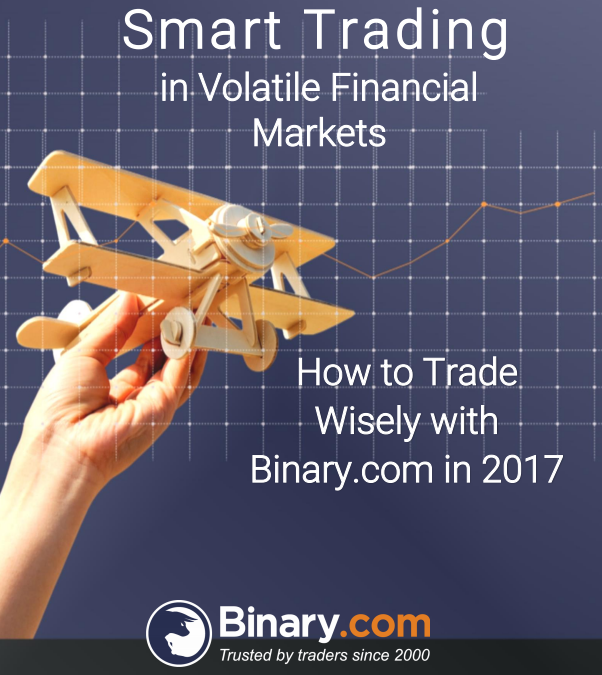 binary.com-segreti di smart trading