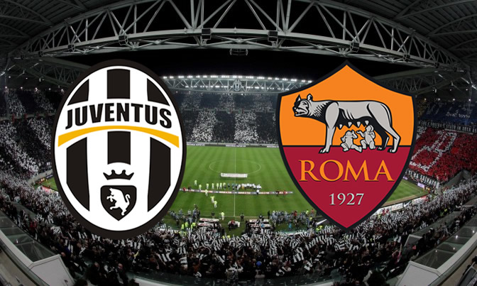 Come investire in azioni Juventus FC e AS Roma in tempo reale