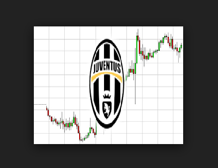 d6c32b97b1 Come investire in azioni Juventus FC e AS Roma in tempo reale ...