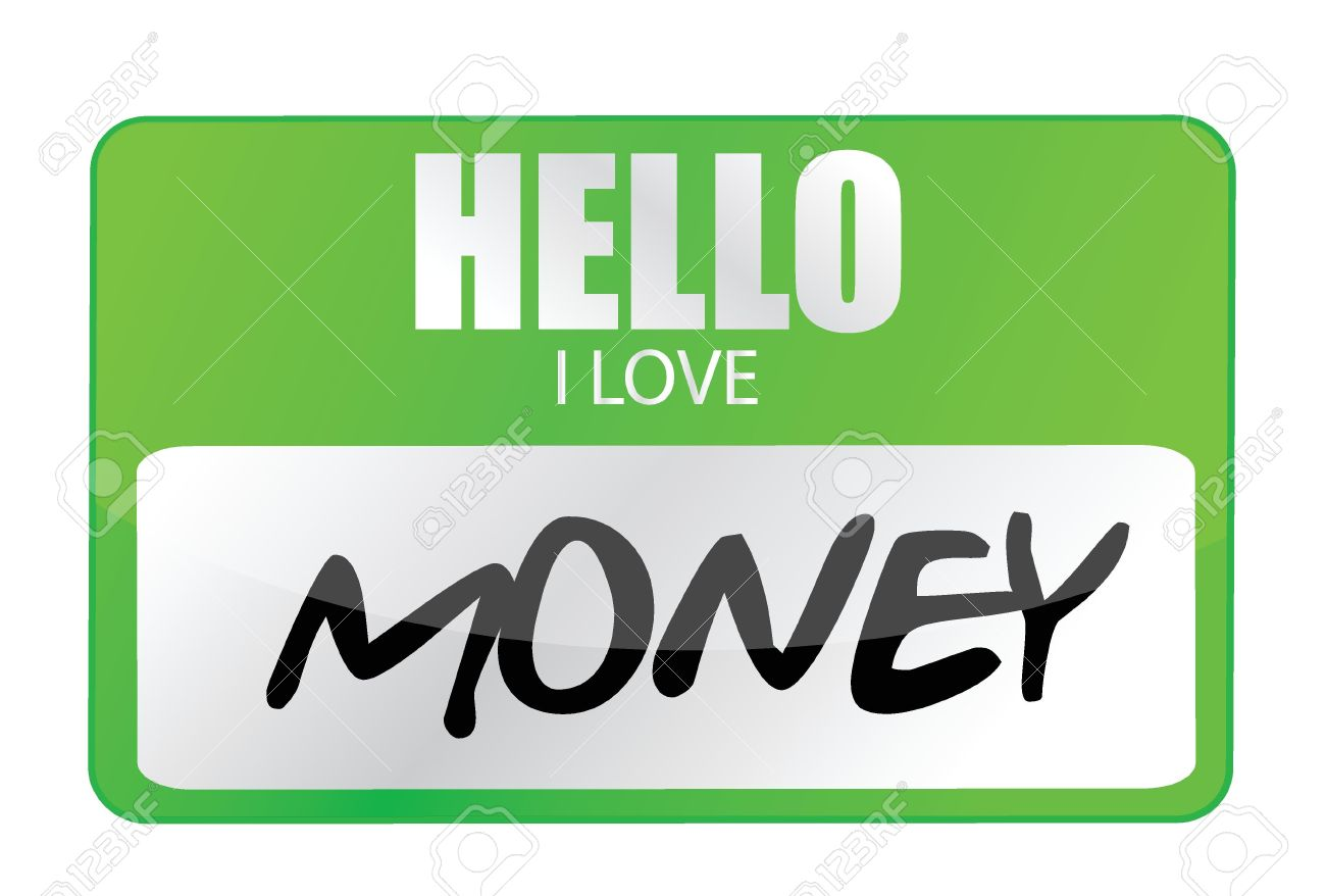 BNL Trading: conto hello money