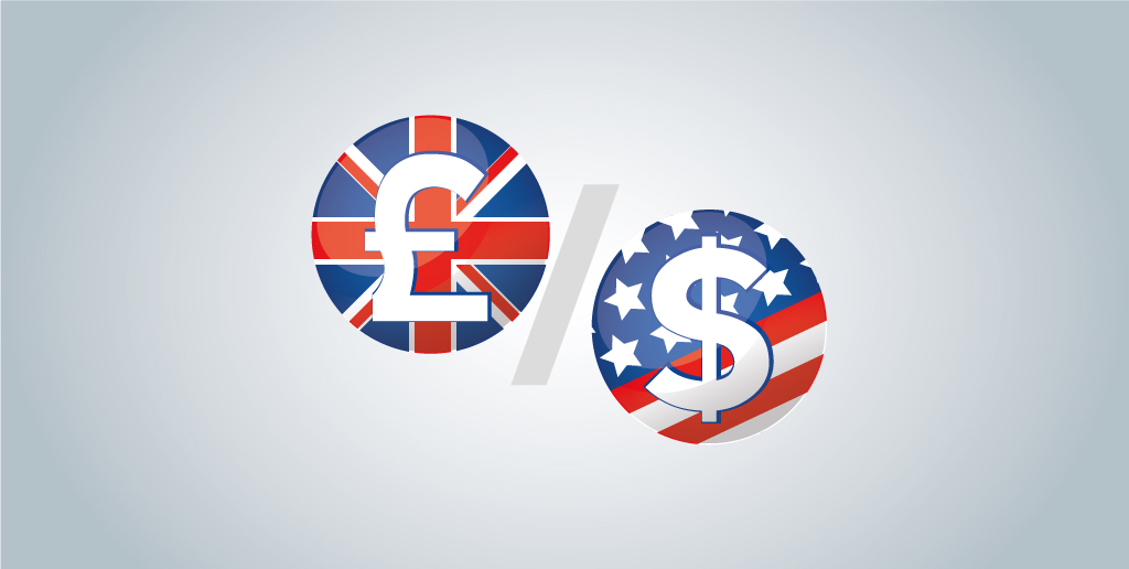 Trading Cable o trading GBP/USD