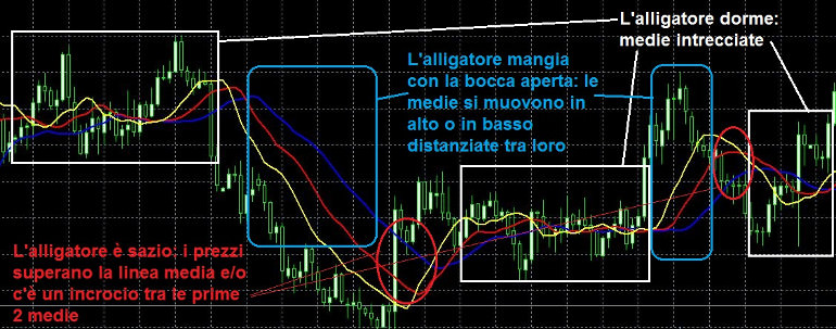 indicatore-trading-alligator