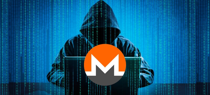 Come generare un Monero Wallet
