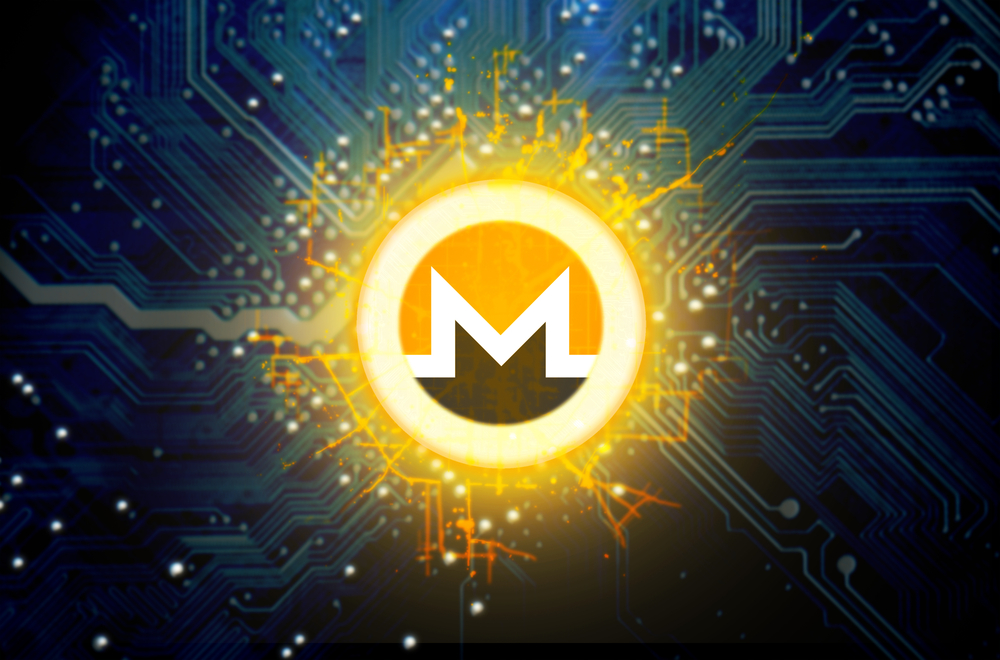 Come investire in Monero?