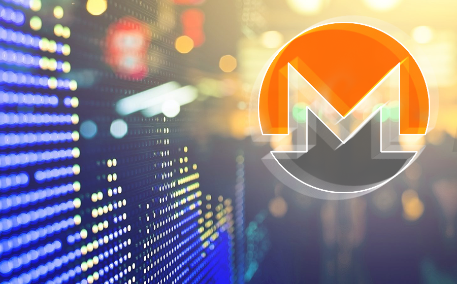 Creare un Monero Wallet