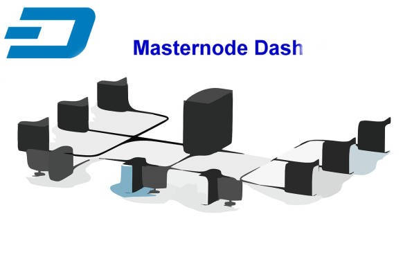 Differenze tra Dash e Bitcoin