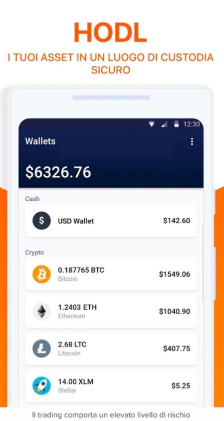 hodly-wallet