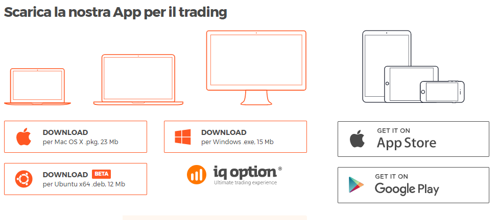 iq option app trading