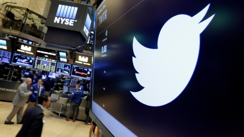 How to invest in Facebook and Twitter shares? What to do if