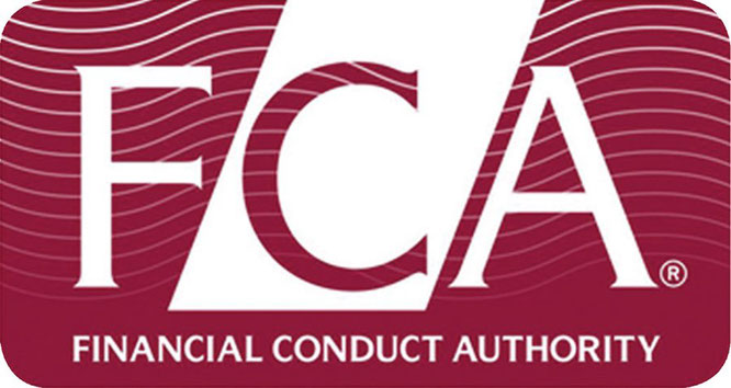financial-conduct-authority-fca-che-significa