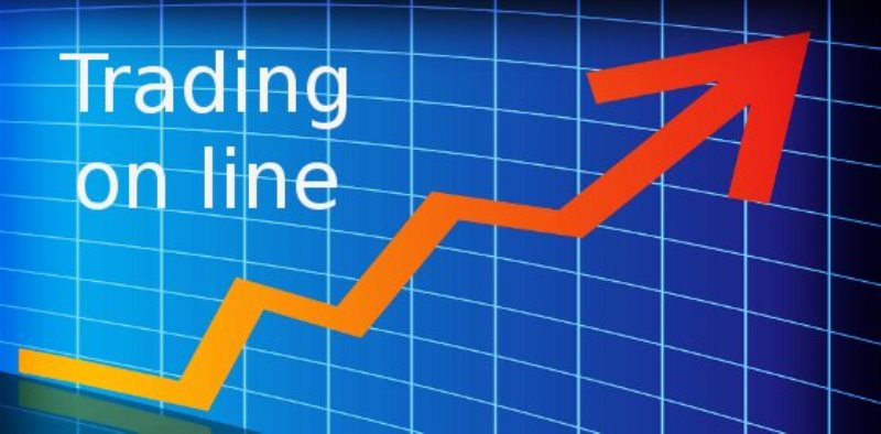 trading-on-line consigli