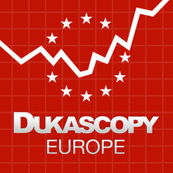 Dukascopy Europe