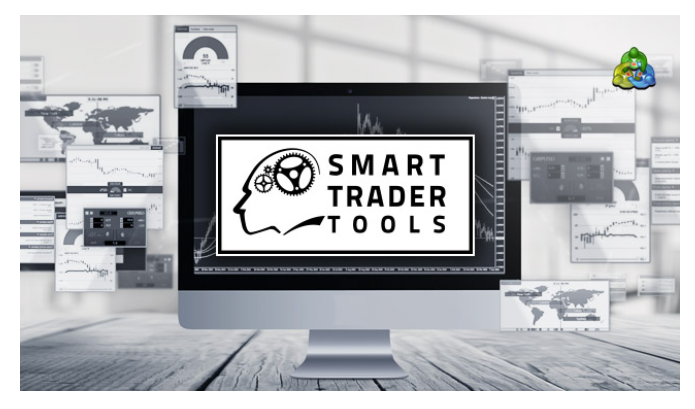 Pepperstone piattaforme smart trader tools