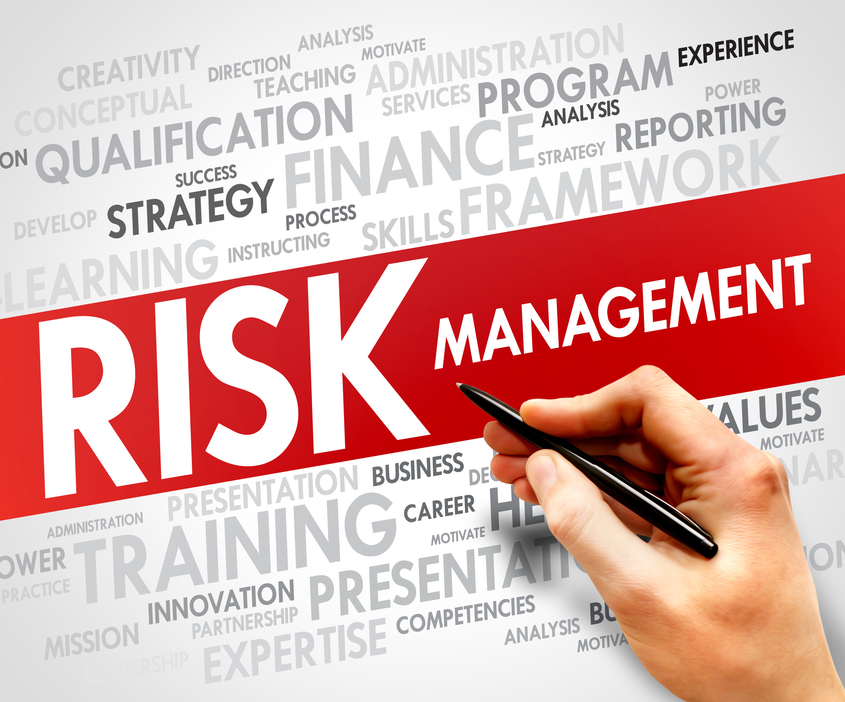 Come investire impostando i parametri di Risk management