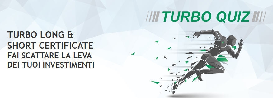 turbo certificate
