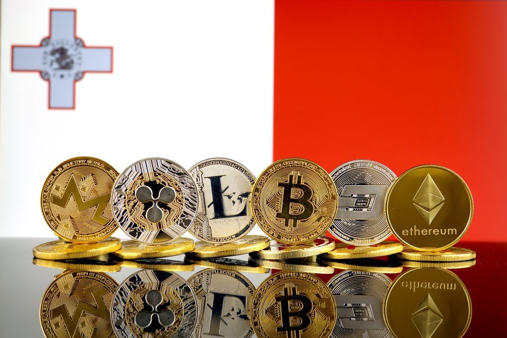 Malta-Virtual-Financial-Asset-Act