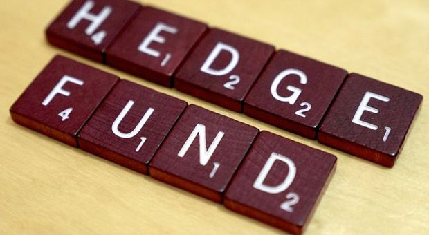 Strategie Hedge Fund: