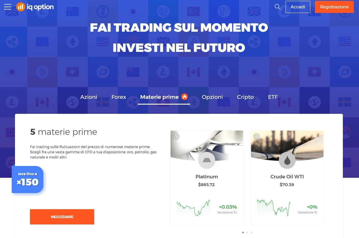 trading-materie-prime-iqoption