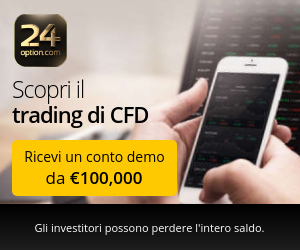24option-cfd-euro