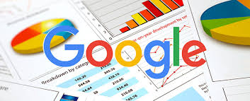 Google Finance: what is it and how does it work