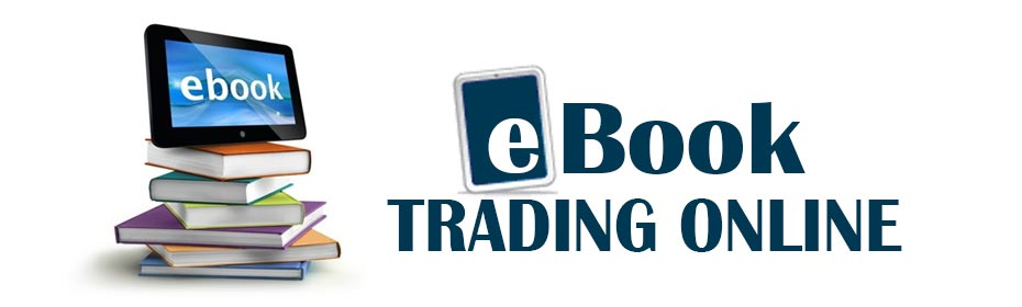 ebook trading online